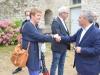 La Vallée des Vaux sur la route présidentielle de Xavier Bertrand