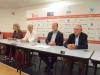 Vincent Bergeret nouveau President de l'élan Chalon
