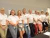 Un forum des associations à Chalon sur Saône  pour faire du bien au moral (1)