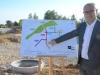 Pour la phase 2 de SaôneOr, le Grand Chalon tourne le dos à la logistique et accueille à bras ouverts l'industrie
