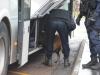 Opération anti-stupéfiants menée par les gendarmes à Mercurey