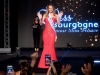 MISS BOURGOGNE 2021 - Le retour en images sur l'élection