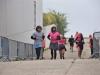 3000 personnes au départ de la 'Chalonnaise' : L'arrivée de la course avec info-chalon.com