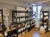 A Chalon-sur-Saône : « 2 Pois 2 Mesures », une belle épicerie vrac de produits biologiques