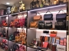 Maroquinerie BAG, quand le cuir devient Luxe