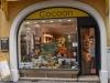 Cocoon, le magasin qui sait prendre soin de vous et de votre intérieur