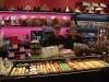 'Le Monde du Macaron', l'univers d'un salon gourmand pour se faire plaisir ou faire plaisir