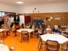 Une rentrée scolaire 2021/2022 presque sans pleurs pour les élèves de Châtenoy le Royal