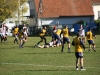 Rugby : victoire du Chatenoy RC sur le RC Dijon 30 à 17