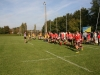 Victoire 40 à 10 contre Auxonne, Châtenoy entame bien le championnat