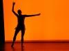 'Danser encore' à l'Espace des Arts