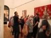 Retour en images sur les Journées Européennes du Patrimoine à Chalon-sur-Saône