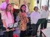 L'Harmonie municipale de Givry, une centenaire qui se porte de mieux en mieux