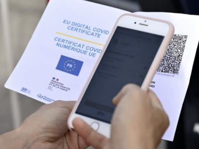 La Préfecture de Saône et Loire rappelle les règles applicables en terme de pass sanitaire