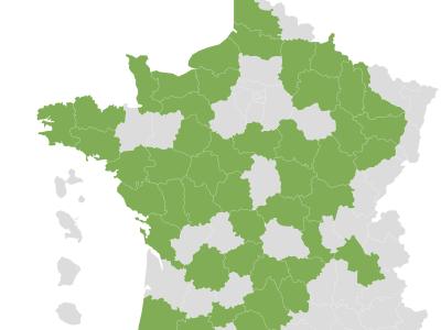 La Saône et Loire lève le masque à l'école