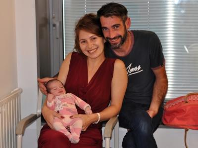 Les bébés sont de retour sur info-chalon.com
