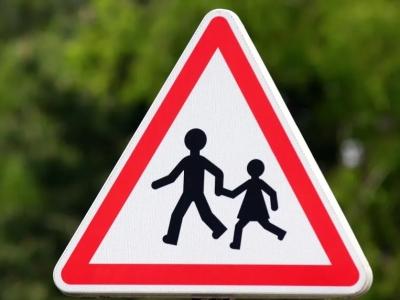 Vers une rentrée plus inclusive pour les enfants en situation de handicap de Saône-et-Loire