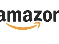 Amazon recrute 12000 saisonniers en vue des fêtes de fin d'année