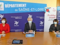Le Département et la Mutualité Française recrutent des familles d'accueil pour personnes handicapées