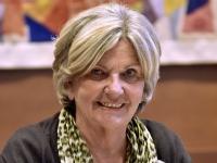 Cécile Untermeier explique pourquoi elle a voté «contre» la loi Climat