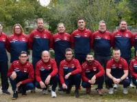 L'AS Mellecey-Mercurey recrute en vue de la nouvelle saison