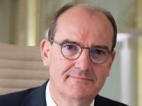 REGIONALES -  Le 1er Ministre Jean Castex annoncé au Creusot