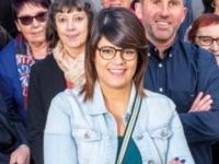 REGIONALES - La Chalonnaise Nisrine Zaïbi ne sera pas candidate et règle ses comptes au passage avec le PS