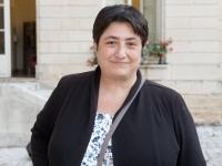 RÉGIONALES : «Le deuxième tour n'a ni enjeu, ni intérêt pour les travailleurs et les classes populaires», selon Claire Rocher