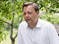 RÉGIONALES : Bastien Faudot apporte «un soutien ferme et résolu» à la liste conduite par Marie-Guite Dufay