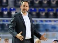 BASKET (Pro B) : Sébastien Machowski est le nouvel entraîneur de l'Elan Chalon