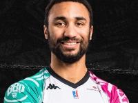 BASKET (Pro B) : Kevin Harley (Boulazac) signe à l'Elan Chalon