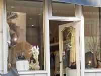 OFFRE D'EMPLOIS - Les Flâneuses  recherche un vendeur/vendeuse