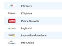 Info-chalon.com gagne encore quelques places au classement national des médias les plus lus