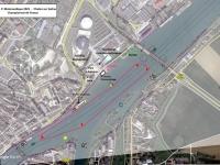 GRAND PRIX MOTONAUTIQUE DE CHALON - Où voir la course ?