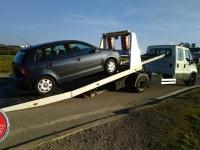 Deux rétentions de permis sur les routes de Saône et Loire ce dimanche