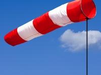 TEMPETE AURORE - Des vents jusqu'à 118 km/h en Saône et Loire