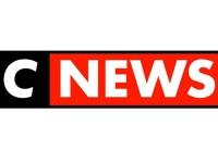 CNews mise en demeure par le CSA pour manquement à ses obligations en matière de pluralisme politique
