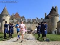 4ème édition du Marathon des Vins de la Côte Chalonnaise le 26 mars 2022, les inscriptions sont ouvertes !