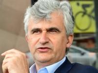 DEPARTEMENTALES - André Accary pointe la responsabilité de la gauche départementale face au Rassemblement National