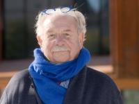 A Dijon, la vision poétique d'Anthony Bechu, architecte de la Cité de la Gastronomie
