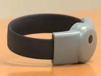 7250 délinquants placés sous surveillance électronique se sont retrouvés sans bracelet plusieurs heures durant