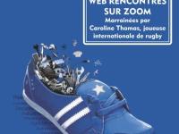 Carrefour Carrières au féminin en Saône et Loire
