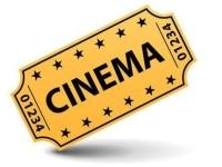Chute drastique de la fréquentation des cinémas depuis l'introduction du pass sanitaire