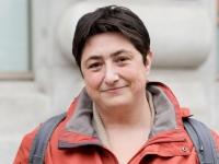RÉGIONALES : Claire Rocher (LUTTE OUVRIERE)  revendique «une liste très représentative de la classe ouvrière de Bourgogne-Franche-Comté»