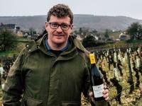 A Mercurey, on fait le pari de l'adoption de vins avec le concept de Cuvée Privée