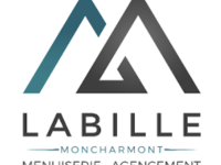 La menuiserie Labille recrute deux menuisiers