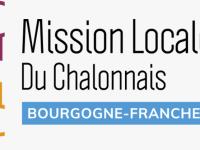 La mission locale du Chalonnais reste ouverte