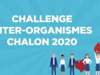 137 donneurs mobilisés pour le challenge don de sang de Chalon-sur-Saône. L'EFS vous remercie