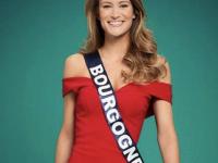 Miss France 2021: Les portraits officiels des 29 prétendantes