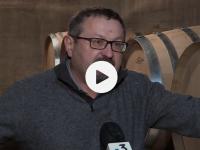 BREXIT - Les viticulteurs de la Côte Chalonnaise réagissent